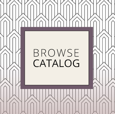 Browse Catalog