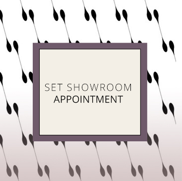Set Showroom Appointment